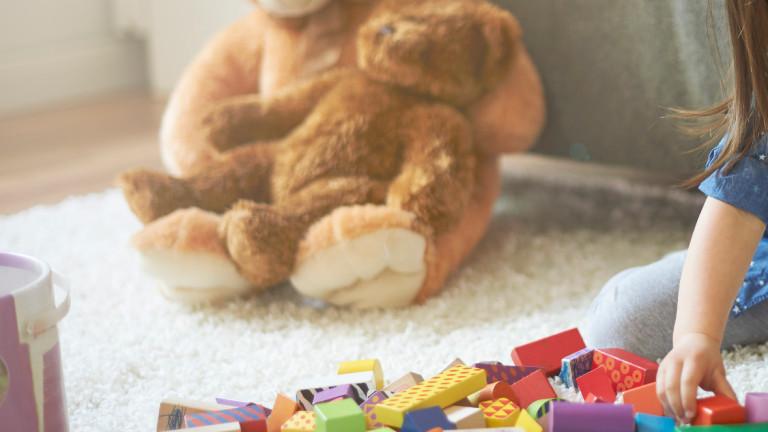 Пазете децата от опасни продукти, призовава КЗП
