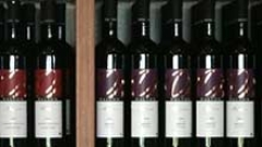 Русе става винарска дестинация