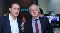 """Работодателите искат оставките на шефовете на БЕХ, ТЕЦ """"Марица Изток 2"""" и на БНЕБ"""