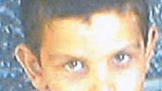 МВР издирва 8-годишно момче, изчезнало на 19 август в София