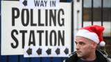 Социализъм или Брекзит, пита европейският печат за вота на Острова