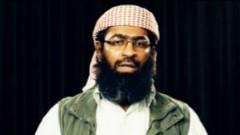 """Лидерът на """"Ал Кайда"""" в Йемен заловен"""