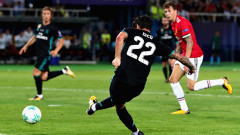 Реал (Мадрид) покачи цената на Иско на 700 милиона евро!