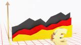 Трите най-изнасяни и внасяни от Германия стоки