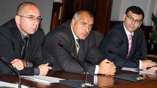 147 млн.лв. за онкопомощ си разпределят 13 болници