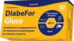 Нов продукт помага на диабетиците