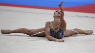 Катрин Тасева: Най-важното състезание ни е световното, ще работим много