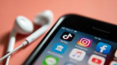 Китай включва бъдещето на TikTok и WeChat в търговските преговори със САЩ