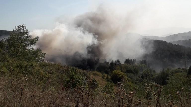 Санкционират община Дупница заради нарушения на закритото депо