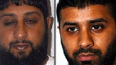 """Осъдиха британци за връзки с """"Ал Кайда"""""""