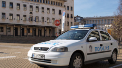 Полицията издирва дъщерята на ексдепутат от БСП