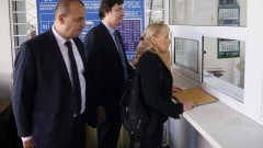 За техническа експертиза на проблемните пътища настоява БСП