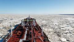 Арктика ли е следващата точка в борбата между Китай и САЩ за световно господство?