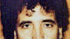 Освобождаването на атентатора от Локърби – слух