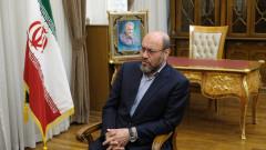Кандидат за президент на Иран: Политиките на Байдън същите като Тръмпизма