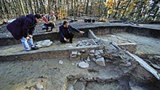 Българо-гръцки проект разкрива нова туристическа дестинация