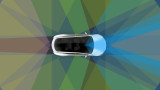Tesla, Defcon, Трюман Кейн, Nvidia и как Model S и Model 3 могат да бъдат подвижни станции за масово наблюдение