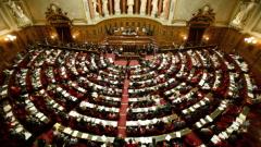 Френският сенат гласува против отмяната на карантината след 11 май