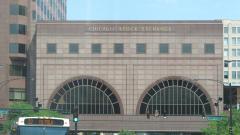 Най-старата фондова борса в САЩ става китайска