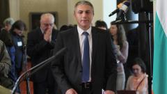 ДПС съгласни с Каракачанов държавата да финансира вероизповеданията