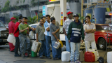 Добивът на петрол във Венецуела се е свил над 2 пъти за 2 години