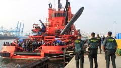 Още 21 тела на мигранти открити по средиземноморските плажове този месец