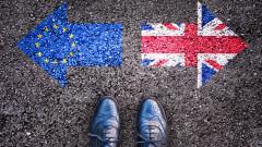 От 1 октомври нашенците влизат в Британия само с международен паспорт