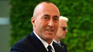 САЩ настояват за диалог и Косово да преразгледа митата за Сърбия