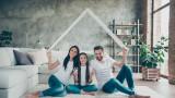 Кои навици от живота в изолация да запазим завинаги
