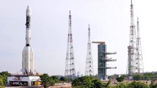 Индия изстрелва рекордни 104 сателита с една ракета