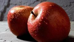 Реколтата от ябълки в света доближава 10 млн. тона