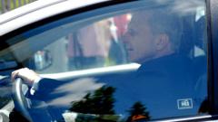 Гриша Ганчев и синът му се изправят пред Темида заради захарната афера