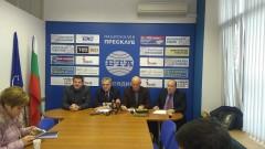 АБВ пита колко и как харчи Пловдив за европейска столица на културата