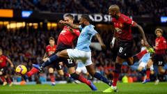 Интер изненада всички, пожела ас на Юнайтед!
