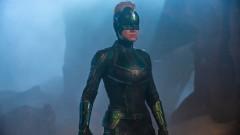 Специален поглед към един от най-силните супергерои на Marvel