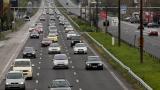 200 000 автомобила у нас остават без гражданска отговорност