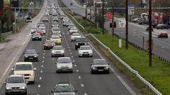 Обявиха 29 юни за ден на безопасността на движението по пътищата