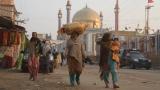 "Пакистан се готви да ""изнесе"" над половин милион работници за Румъния"