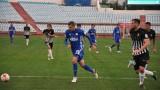 Преслав Йорданов ще претърпи операция на глезена