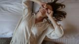 Не, ставането в 4 сутринта няма да ви направи по-успешни
