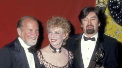 Великите любовни истории: Боб Фоси и Гуен Върдън - когато бракът е Ах, този джаз!