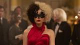 Cruella, Ема Стоун и първи трейлър на филма за Круела де Вил