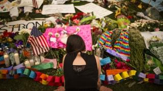 Жената на терориста от Орландо може да бъде обвинена за съучастничество