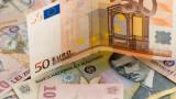 Прогноза: Ударът върху румънската икономика ще е по-тежък от очакваното