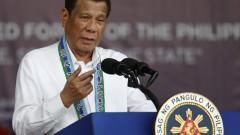 Филипините забраниха на двама сенатори от САЩ да влизат, обмислят нови визови ограничения за американците