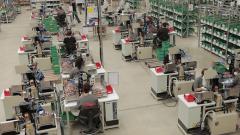 В частния сектор работят 76 % от заетите в България