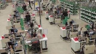 Жаждата на Европа за евтин труд роди бум на работници за еднократна употреба