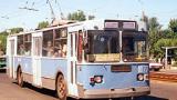 EVN България може да спре тока за тролеите в Пловдив