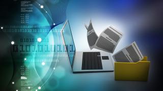 Свободен достъп до 1,5 млрд. чувствителни документа в интернет