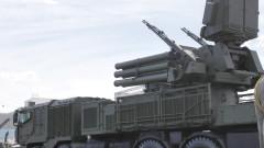 Русия с нови военни учения в Арктика